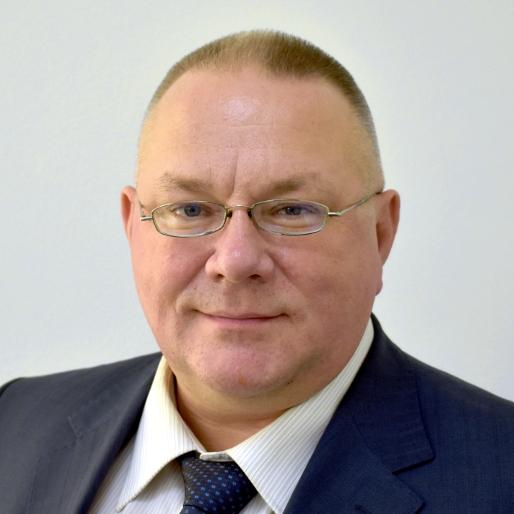 Kirill Smirnov